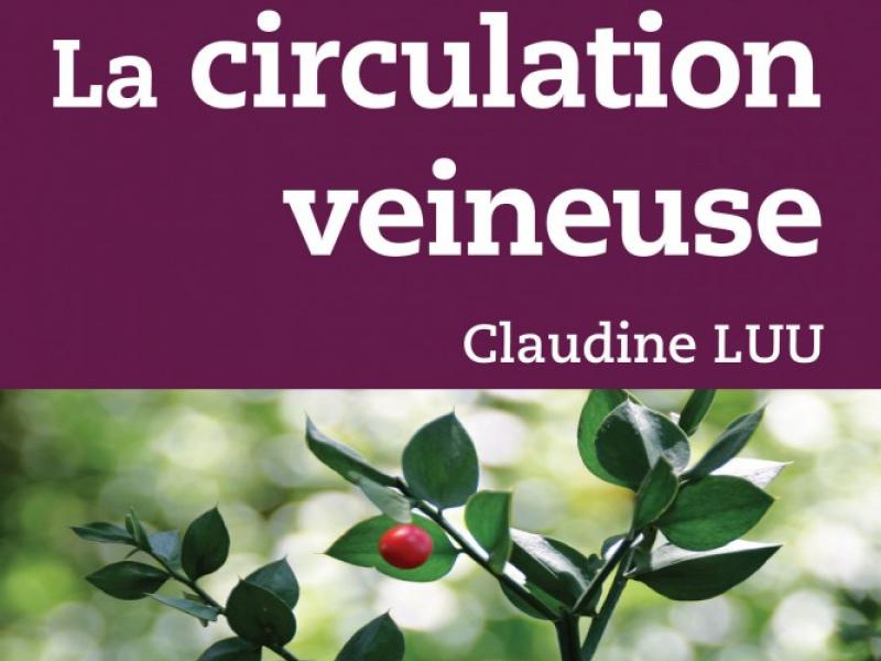 la-circulation-veineuse