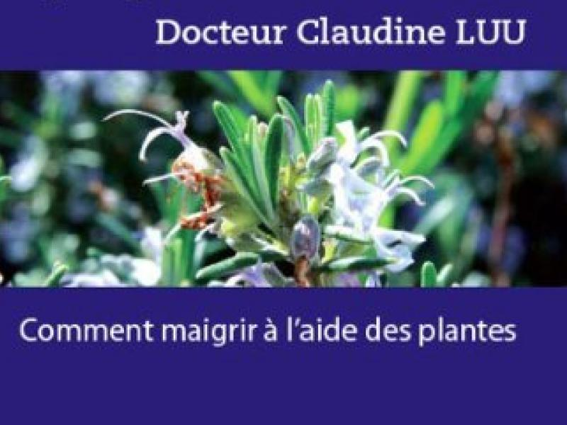 guide-phyto-minceur