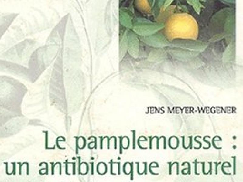 le-pamplemousse-un-antibiotique-naturel