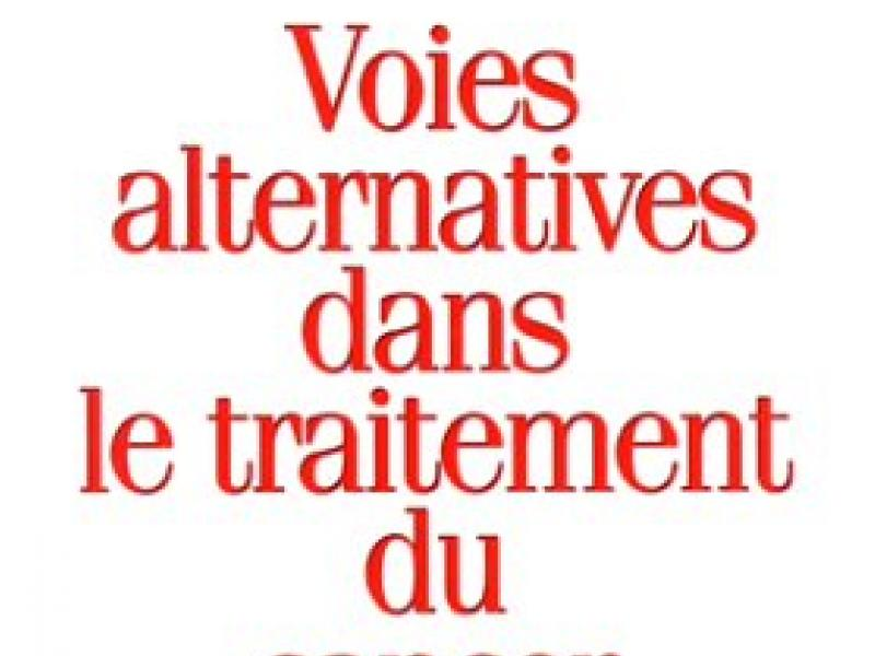voies-alternatives-dans-le-traitement-du-cancer